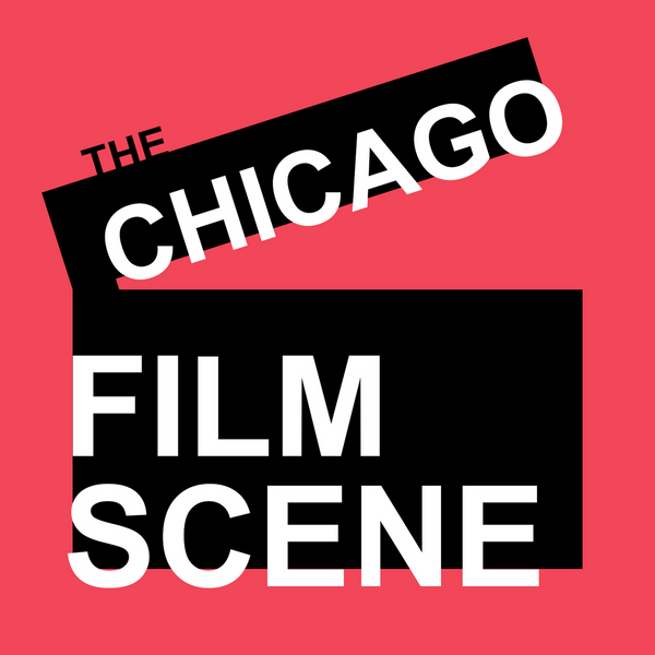 Chicago Film Scene (Chicago, IL) | Meetup