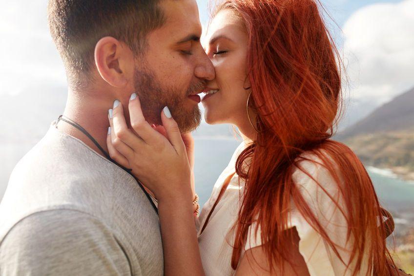 Dating Sites Mpumalanga