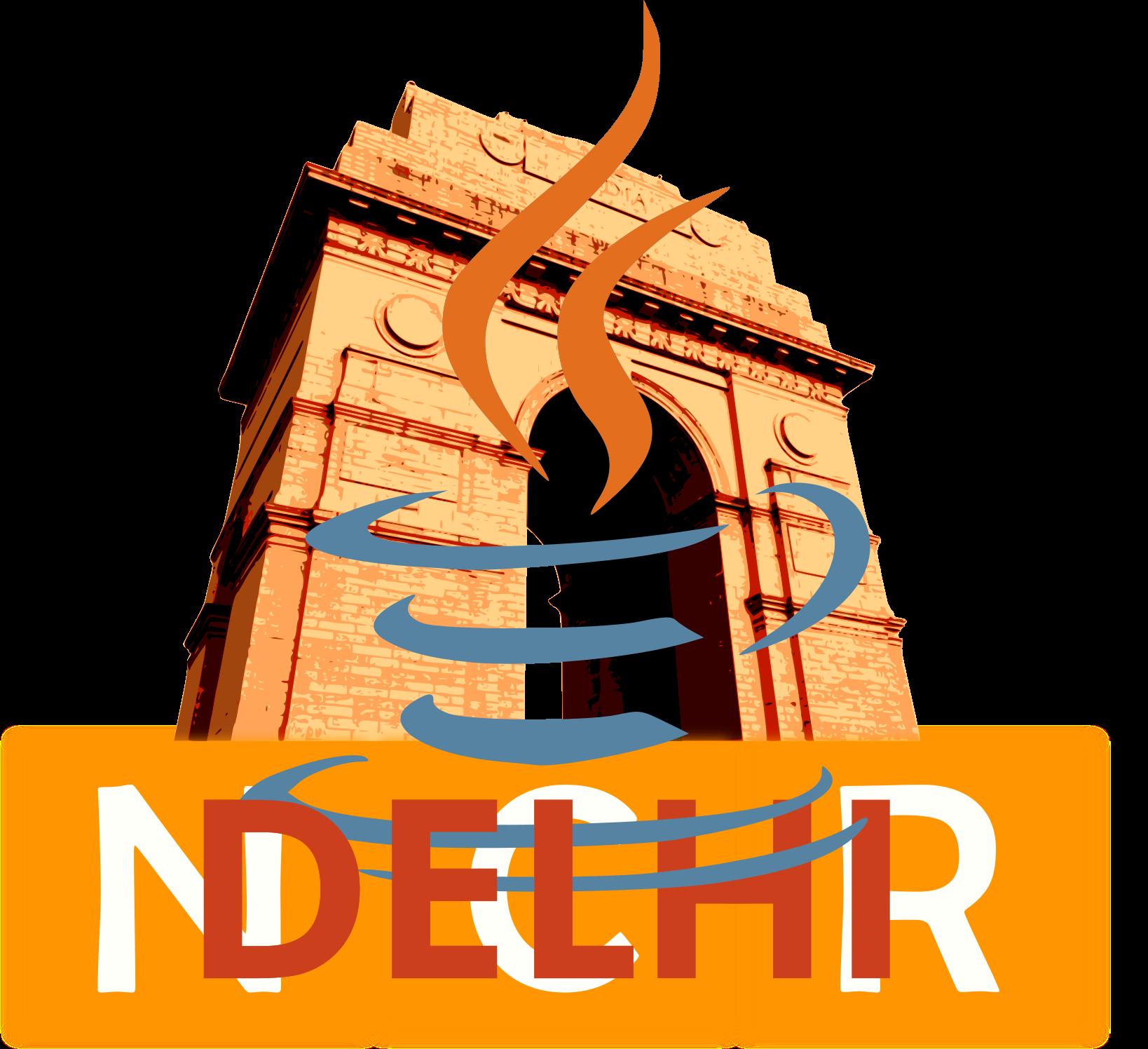 Delhi-NCR Java User Group