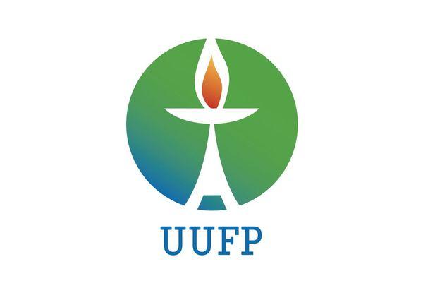 unitářské Universalist Online Zoznamka Radio 1 rýchlosť datovania