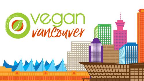 VEGAN Vancouver