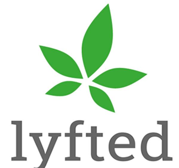 Lyfted
