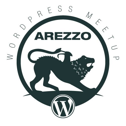 Arezzo WordPress Meetup