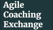Agile Coaching Exchange: Dallas