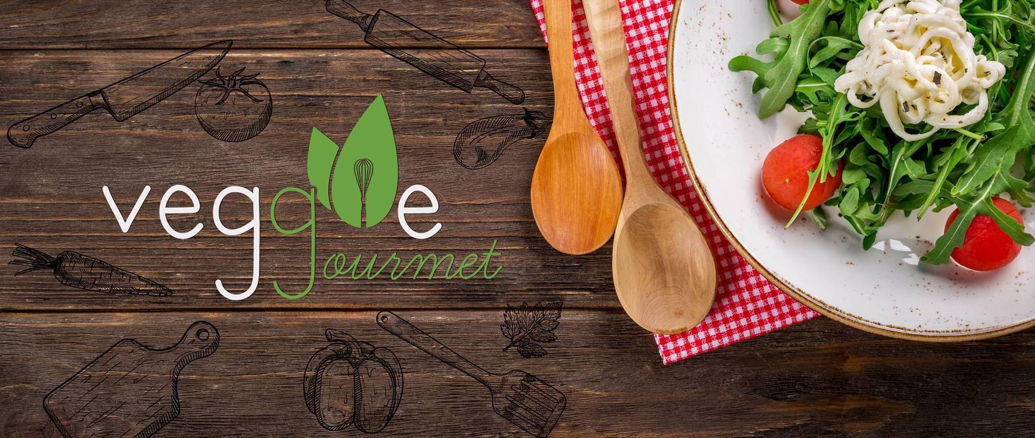 Veggie Gourmet - Cours de cuisine végétarienne