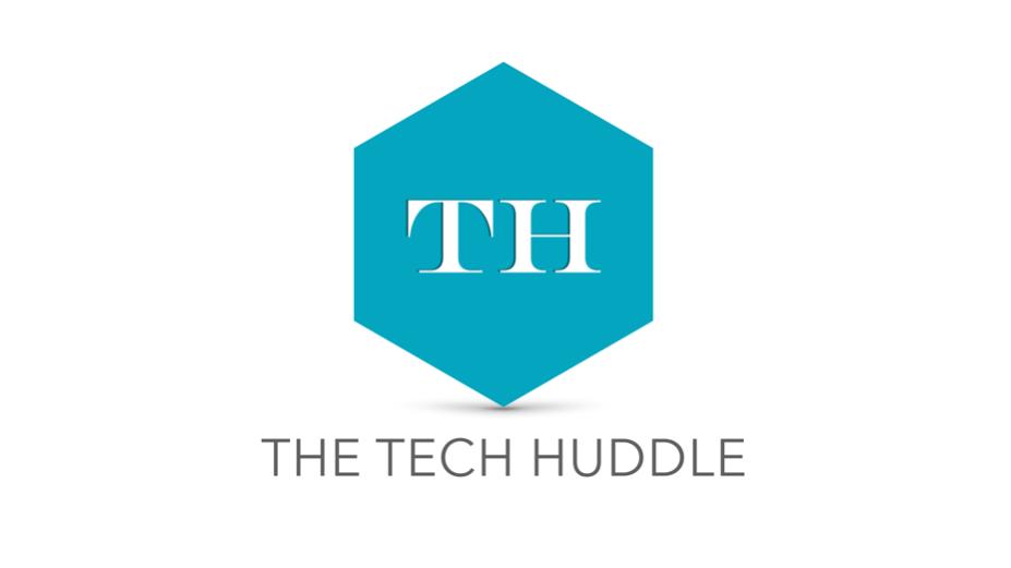 The Tech Huddle