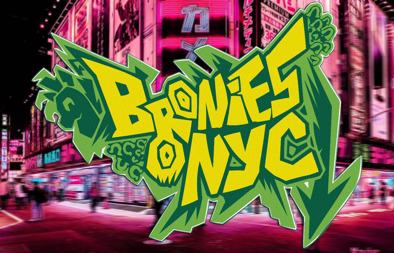 Bronies-NYC