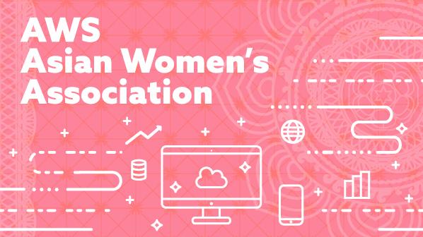 AWS Asian Women's Association