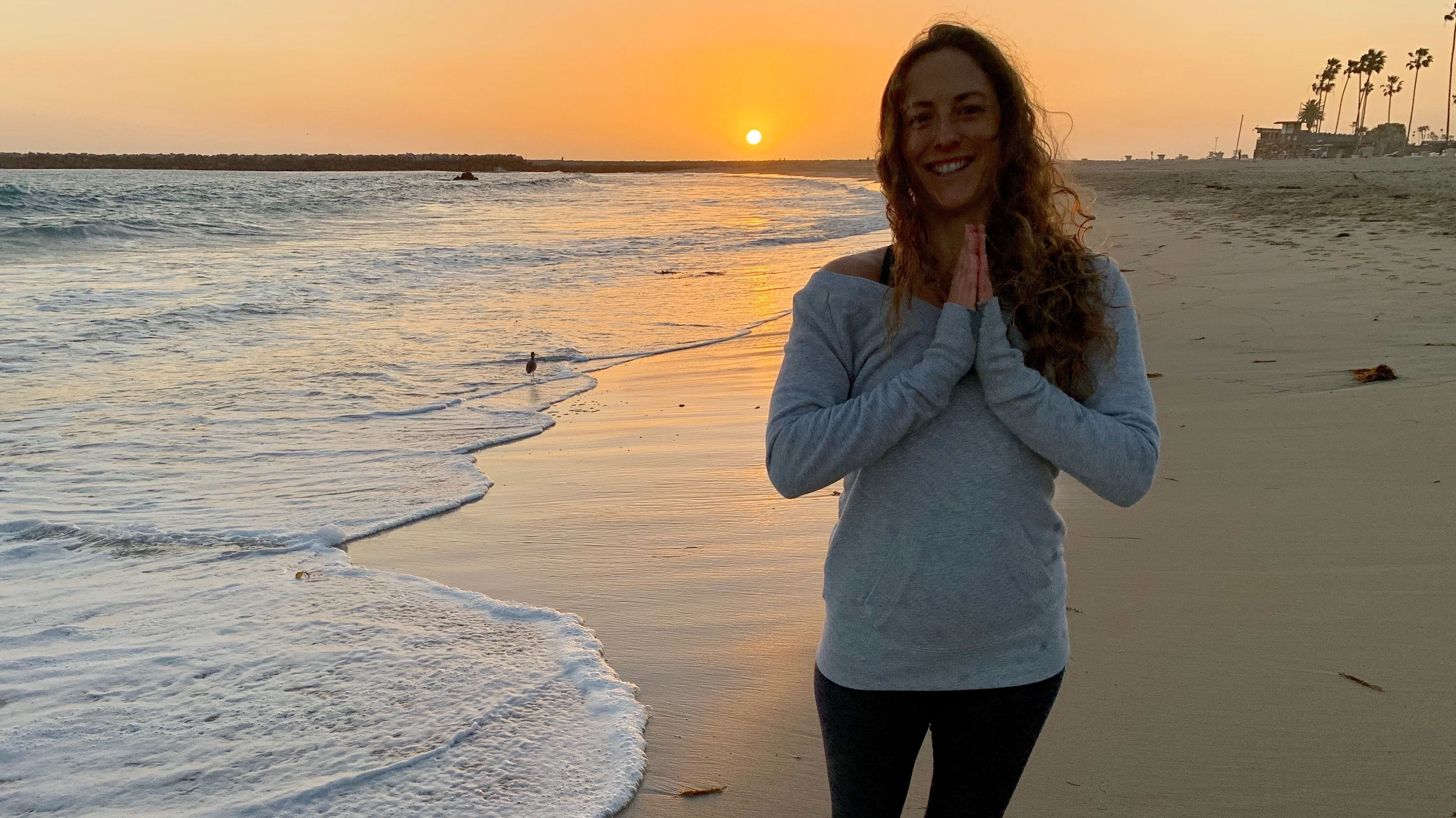 Enlightenment for Kids and Adults! Yoga & Mindfulness