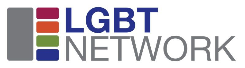 Long Island and Queens LGBT Network
