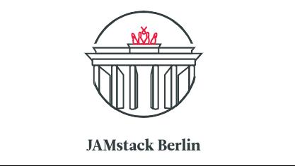 JAMstack_Berlin