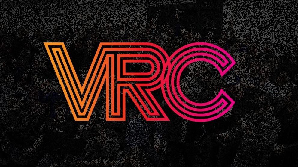 VRC - Formerly TorontoVR