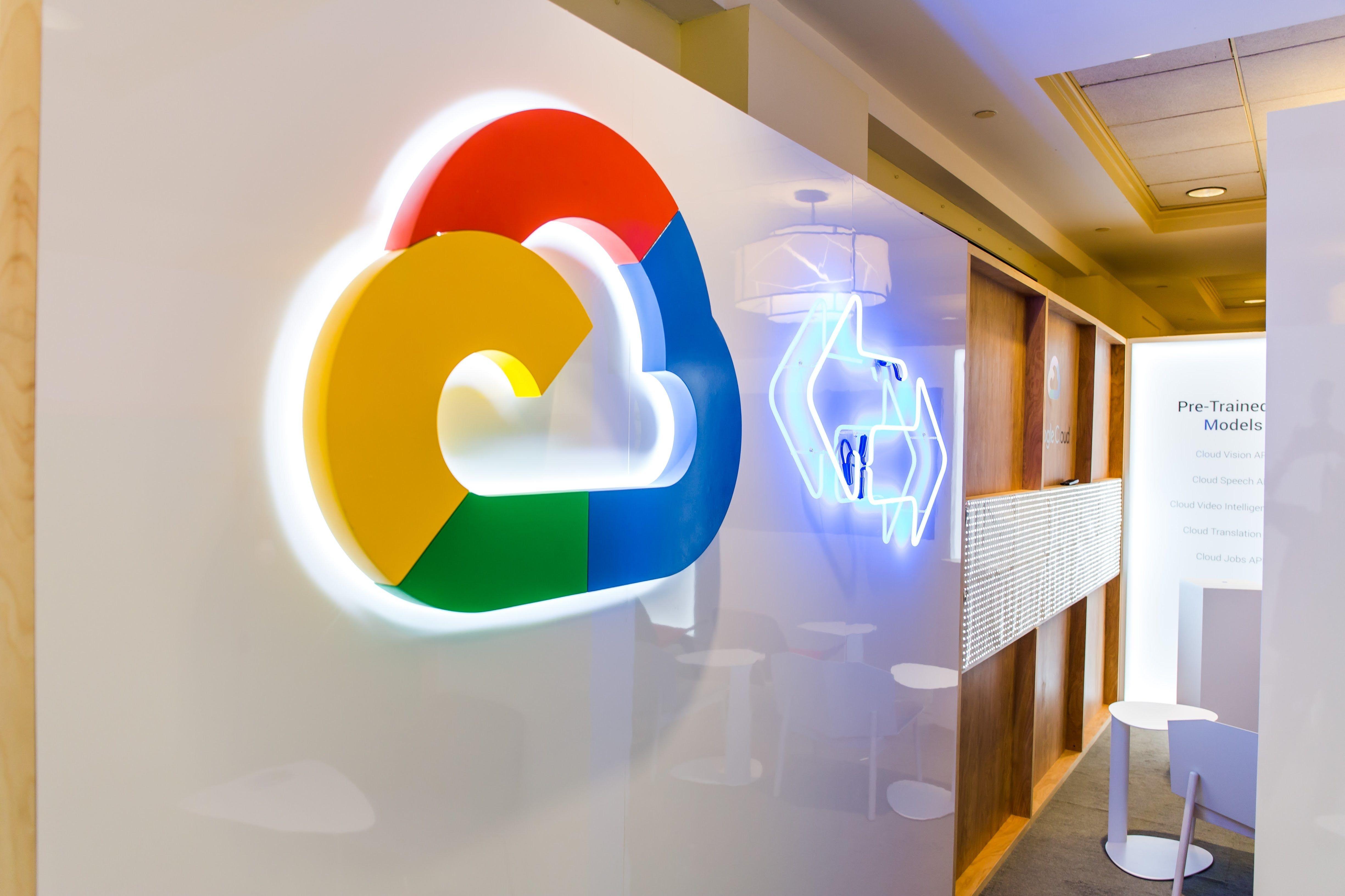 Charlotte Cloud Developer Day | Meetup
