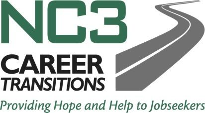 NC3 Career Transitions