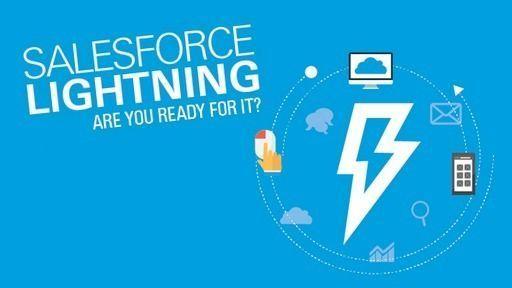 August Salesforce Meetup Lightning Flows And Platform