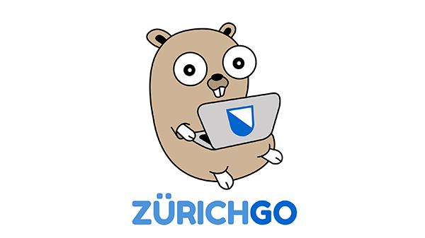 Past Events | Zürich Gophers (Zürich, Switzerland) | Meetup