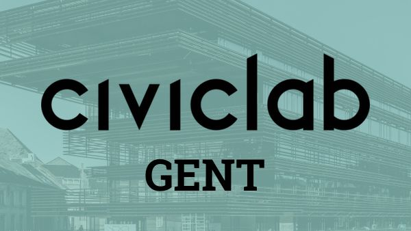Civic Lab Gent