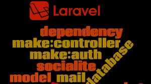 Laravel Philippines