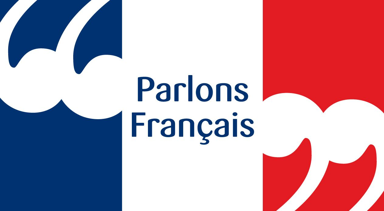 PARLONS FRANCAIS EPUB