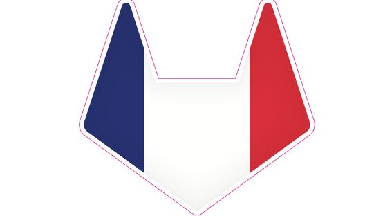GitLab Meetup France
