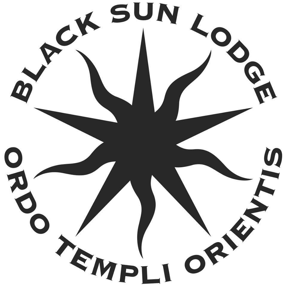 Black Sun Lodge, O.T.O.