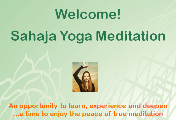 Free Meditation & Yoga Athlone