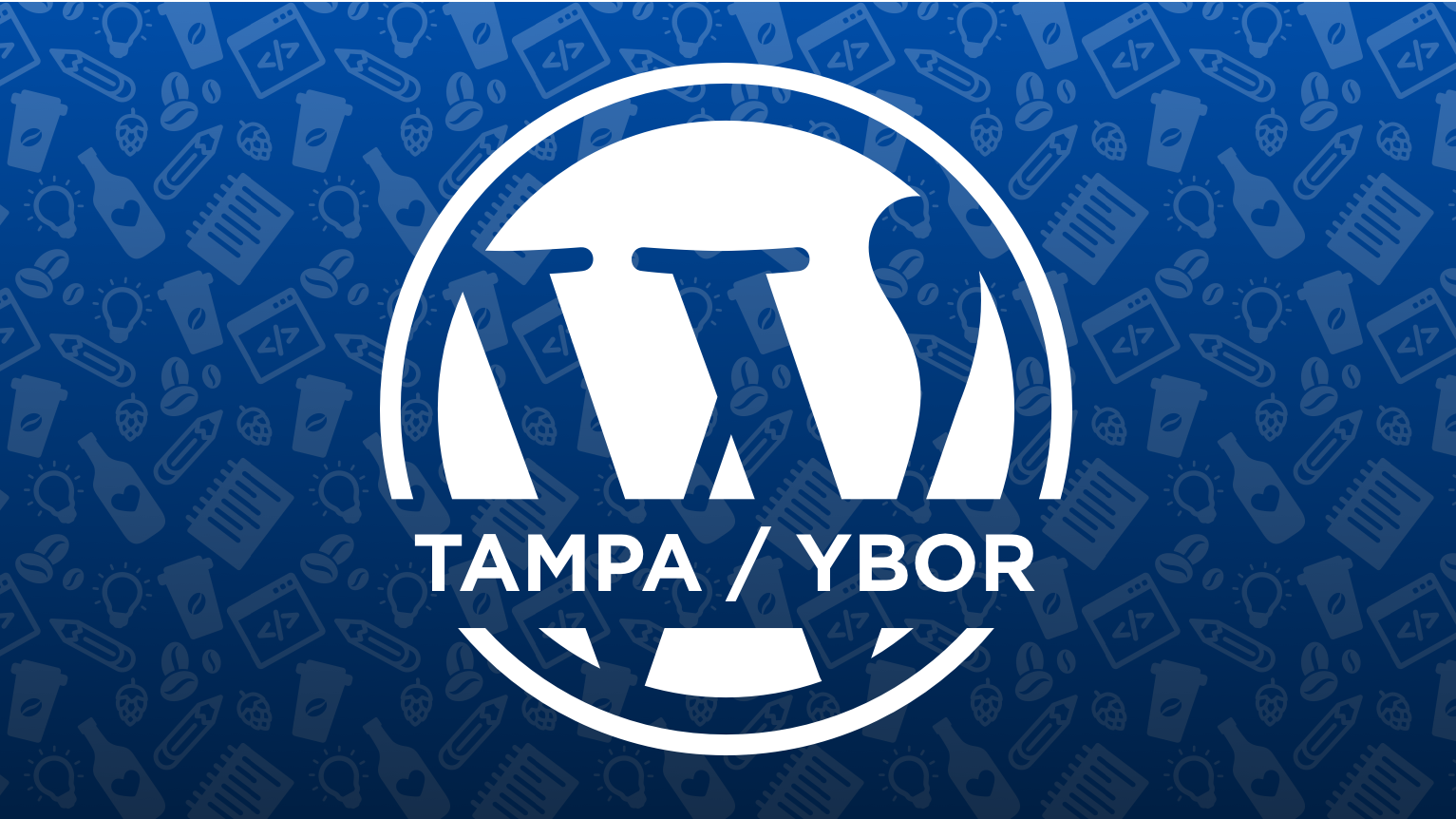 WordPress Tampa