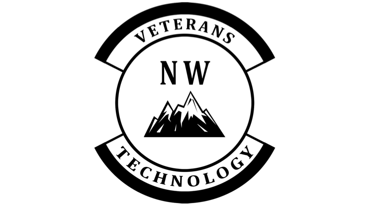 Veterans in Technology