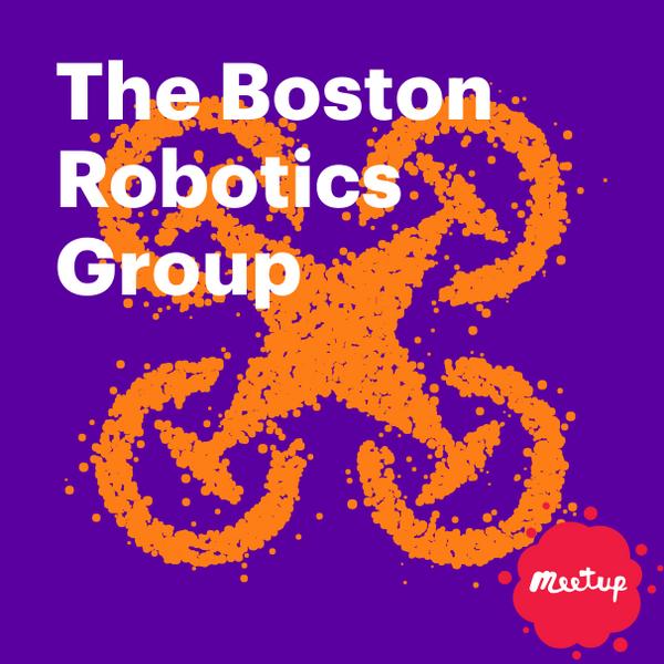 grupp dating Boston Buzzfeed online dating berättelser