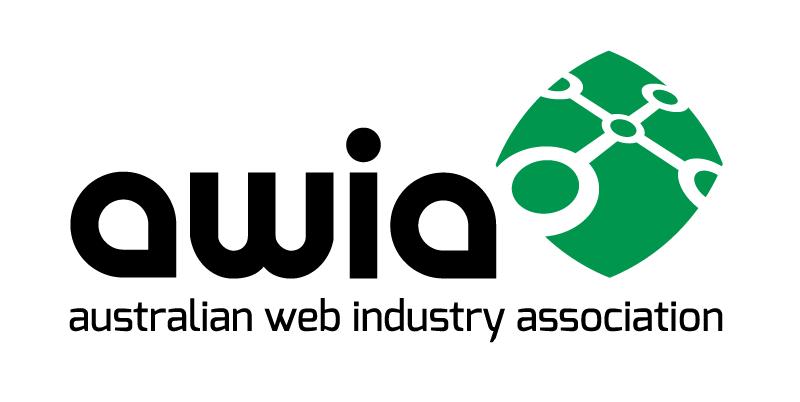 AWIA Networking Meetups