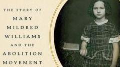 Semi-colon Book Club: Girl in Black and White by Jessie Morgan-Owens