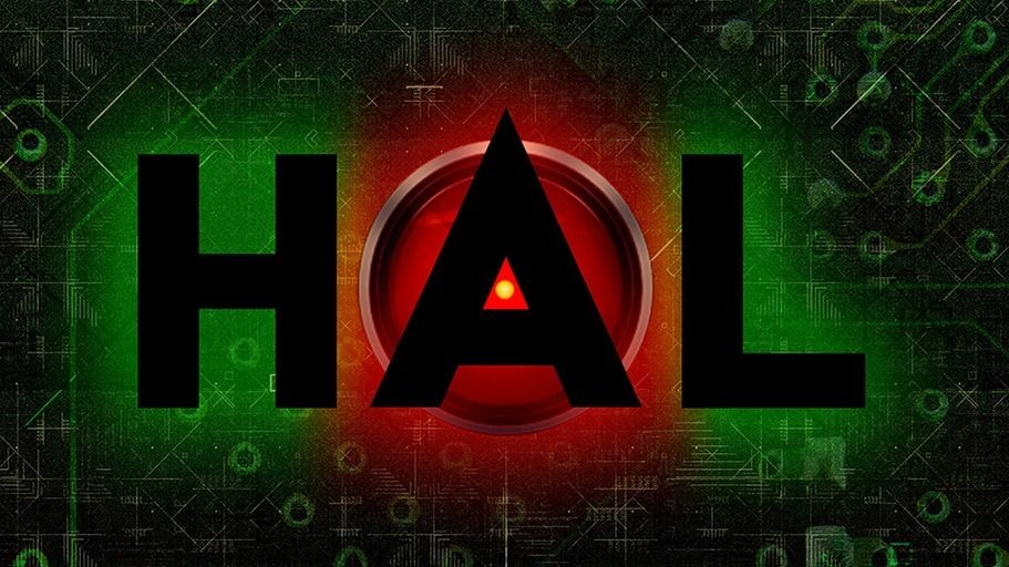 Hack And Learn (HAL)