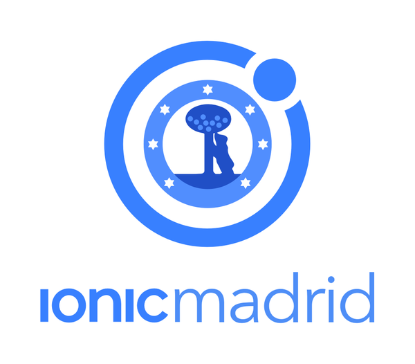 Ionic Madrid (Madrid, Spain) | Meetup