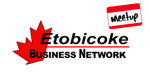 Etobicoke Business After Hours