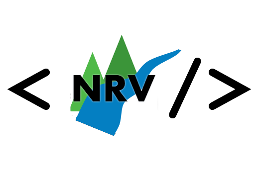 Code for New River Valley