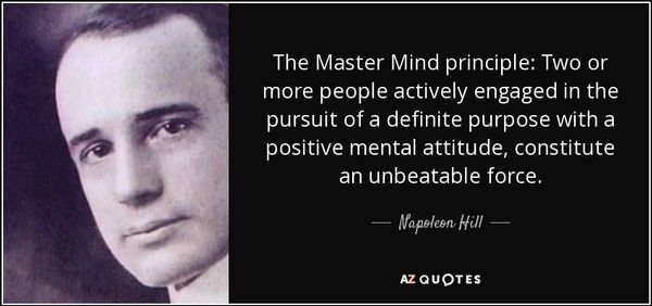 Image result for henry ford napoleon hill pic quote