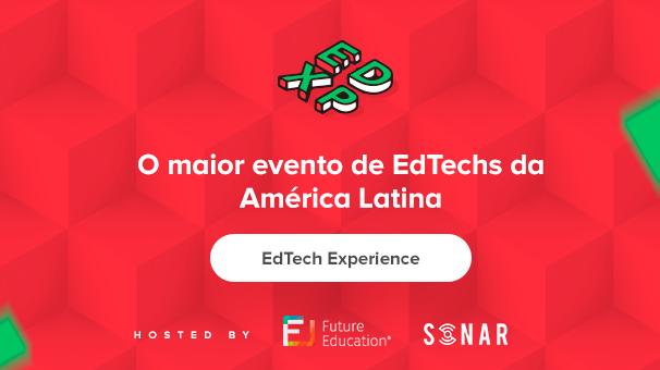 EdTech XP Brasil