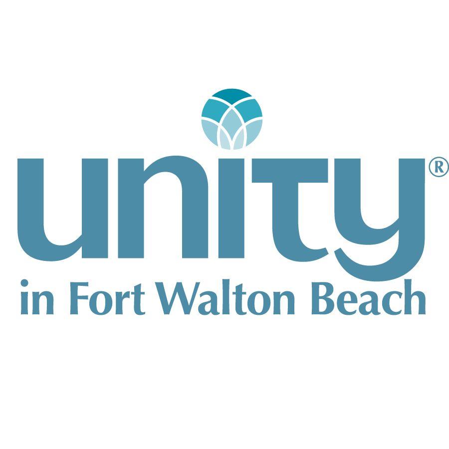 Fort Walton Beach Spirituality Meetup
