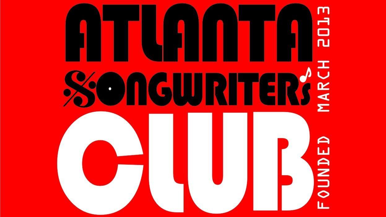 The Atlanta Songwriter's Club