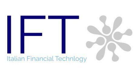 Italian Financial Technology