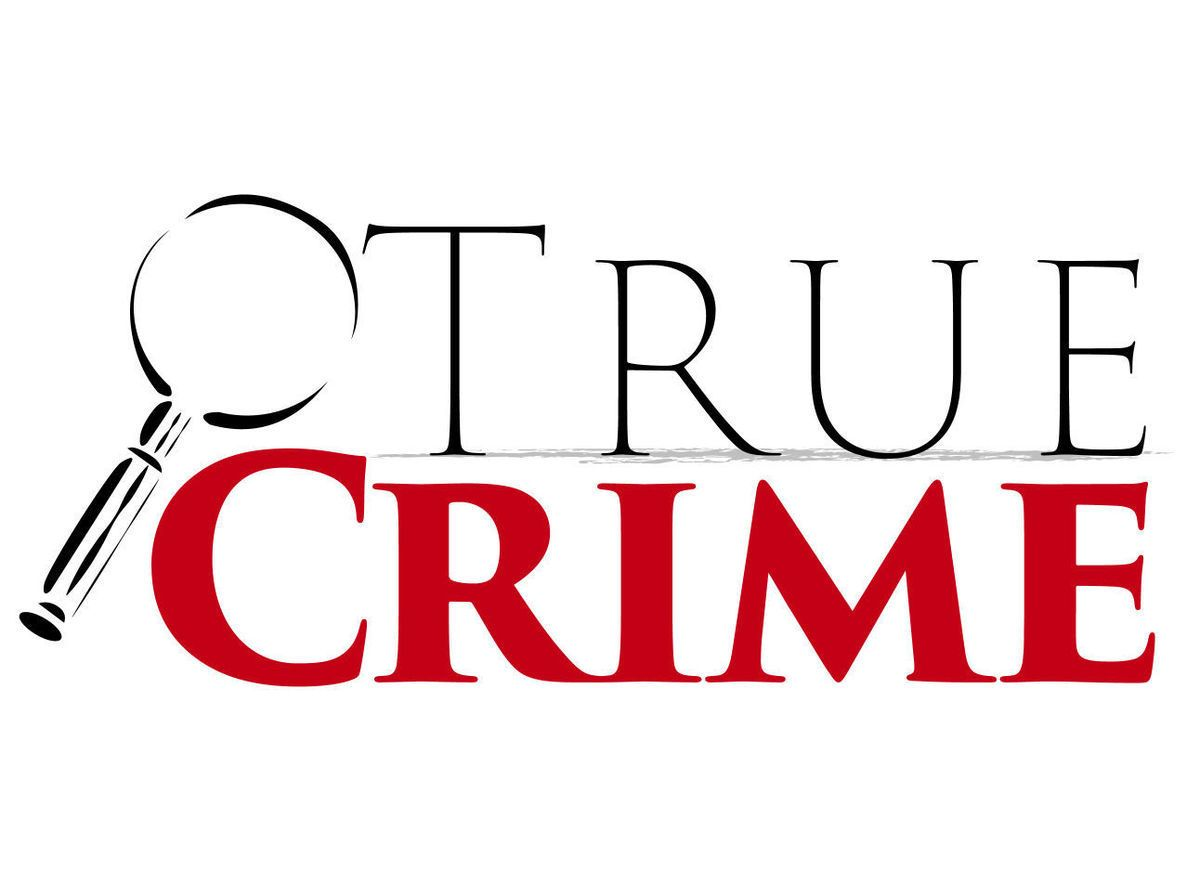 Chicago True Crime Meetup