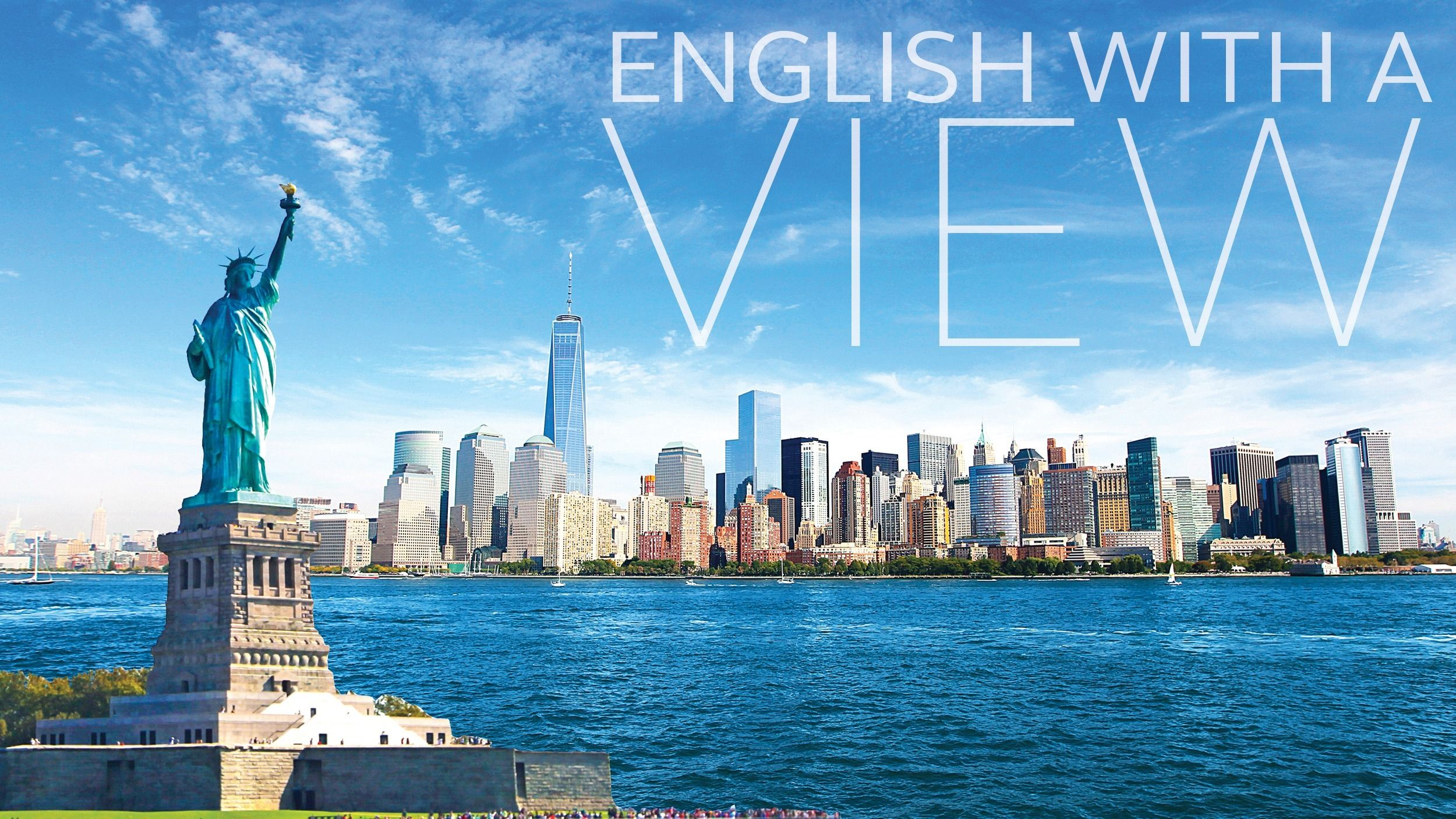 New York English as a Second Language Meetup