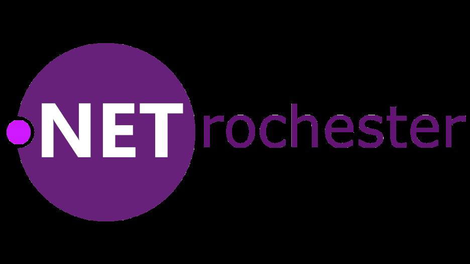 .NET Developers of Rochester, NY