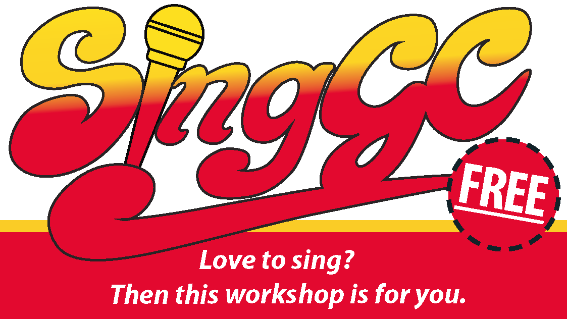 SingGC - Gold Coast Singing Meetup