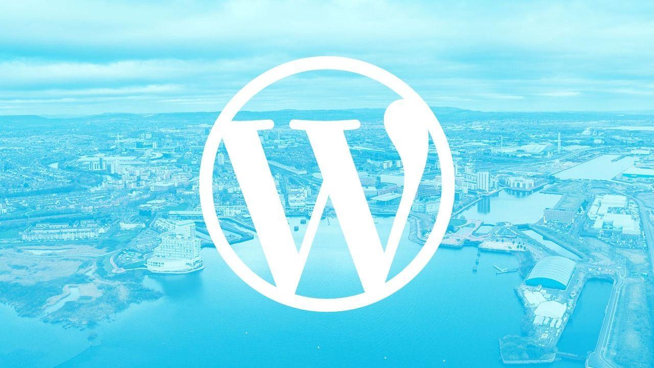 Cardiff WordPress Meetup