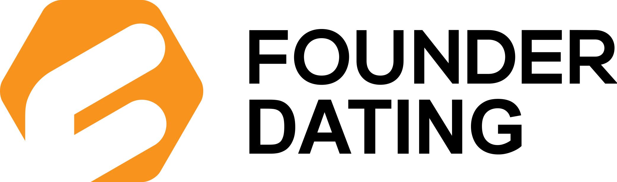 Founderdating feedback