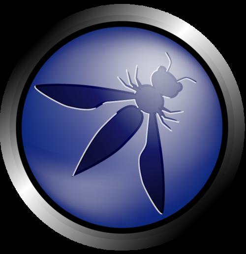 OWASP Cork Infosec