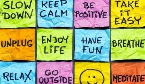 have fun enjoy life destin fl meetup