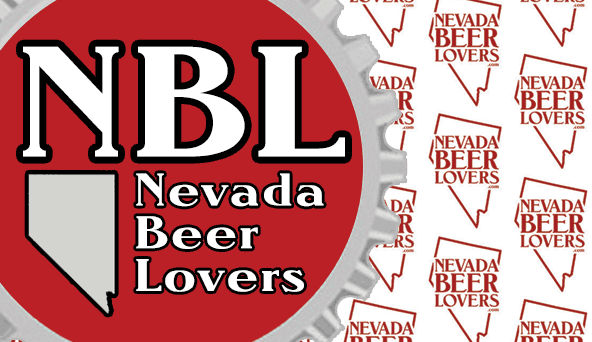Vegas-Beer-Lovers!