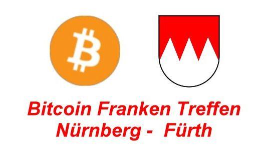 Bitcoin Franken